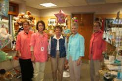 Local News: PCH Guild seeks new members (4/21/11