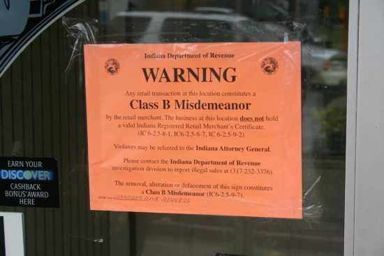 Local News: Final whistle blows at Monon (9/9/11) | Greencastle ...