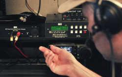 Local News: Ham radio has Field Day at Putnam County EOC (7