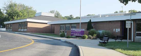 Local News: Absences increase following Tzouanakis school