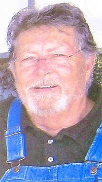 Ira Stout Jr.