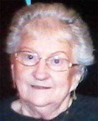 Carolyn C. Scott