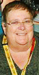 Phyllis Bone