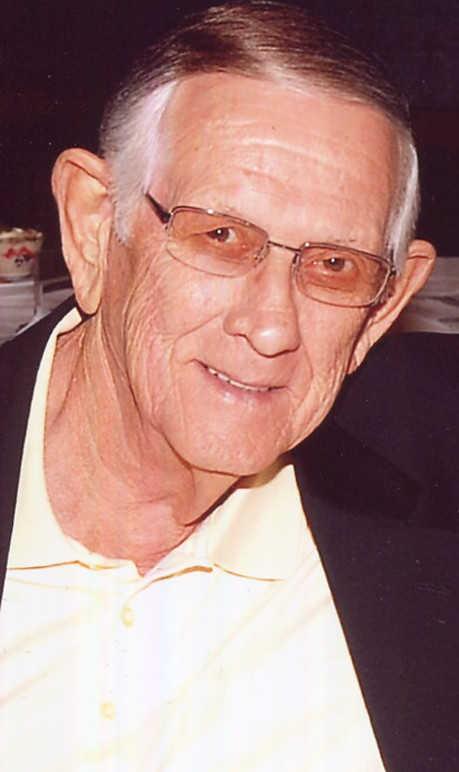 Frederick Lee Aubrey Sr.