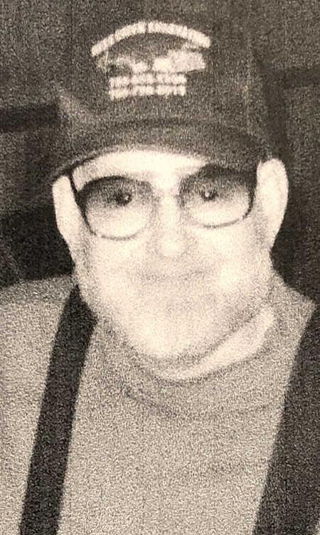 William 'Brent' Mager