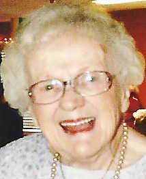 Roselyn Ann Anderson