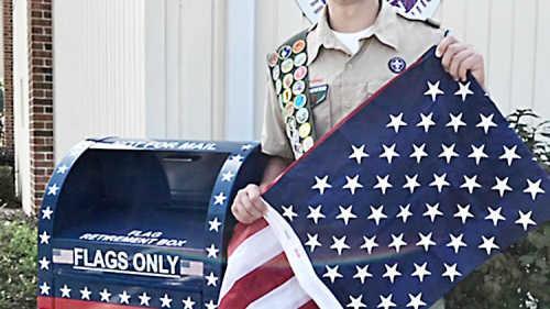 Greencastle Banner-Graphic | Greencastle, Indiana