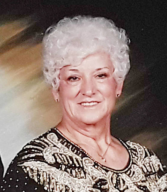 Obituaries | Greencastle Banner Graphic